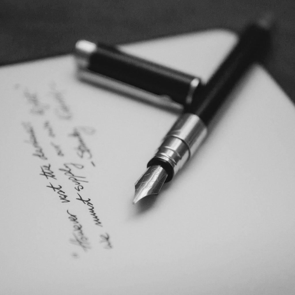 Carta de San Andrés Avelino a Pablo Burali (n°3, TI)